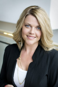 Melissa Hodges