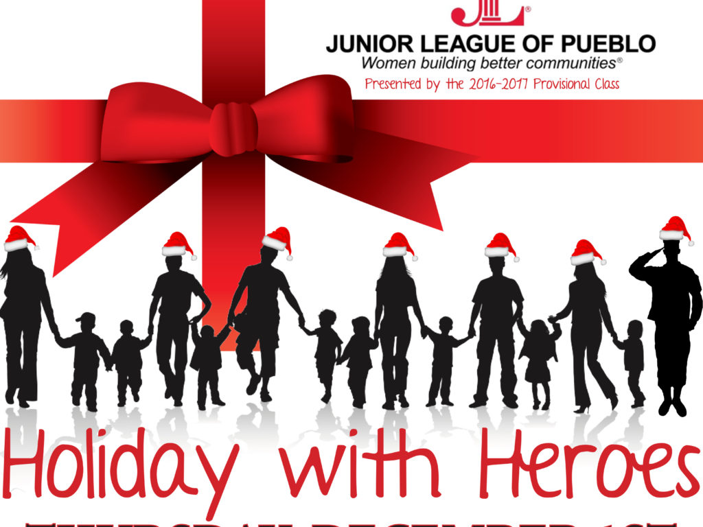 holiday-with-heroes-final